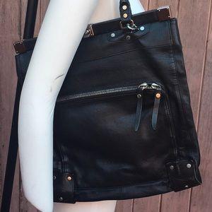 cf28ba1d09c7 Lanvin Shoulder Bags for Women